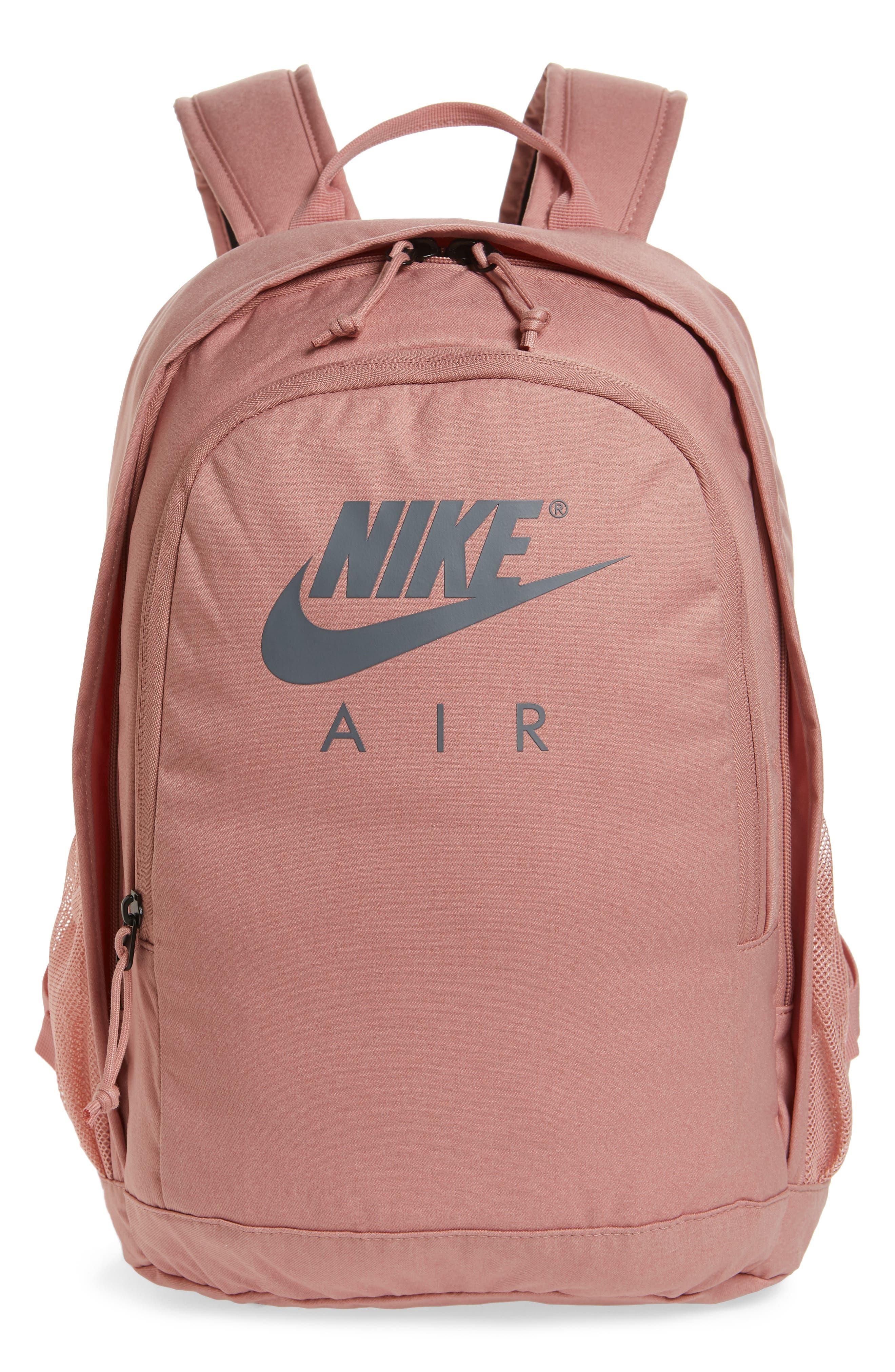 bab7ccb7c7 Buy pink nike bookbag