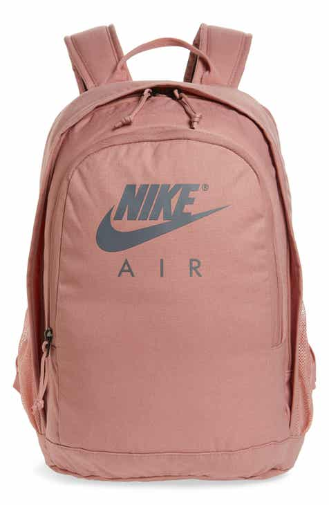 Men s Nike Backpacks  Canvas   Leather  b88839442b058