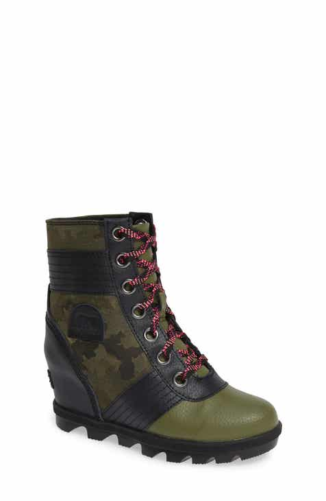 Sorel Boots For Women Men Amp Kids Nordstrom