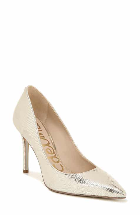 Women\'s Wedding Shoes | Nordstrom