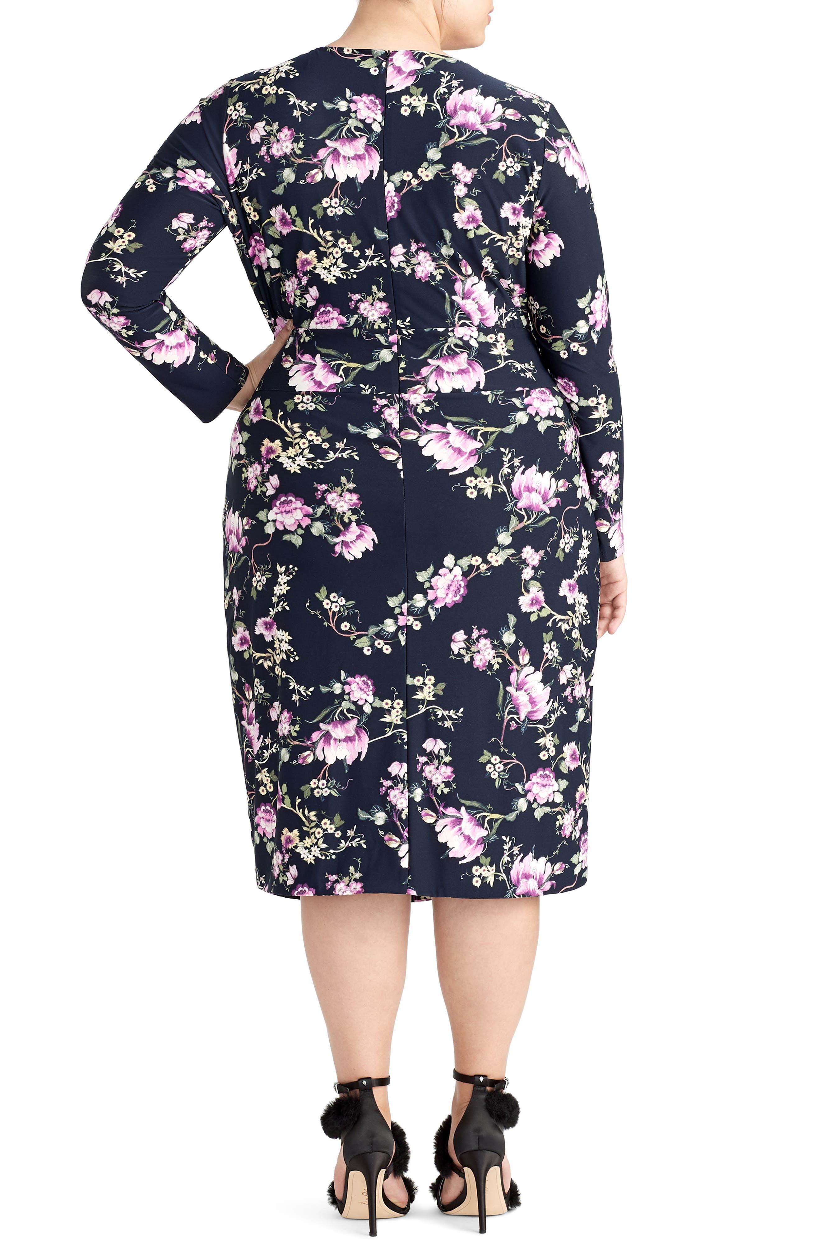 242c9258b8f RACHEL Rachel Roy Plus-Size Party Dresses