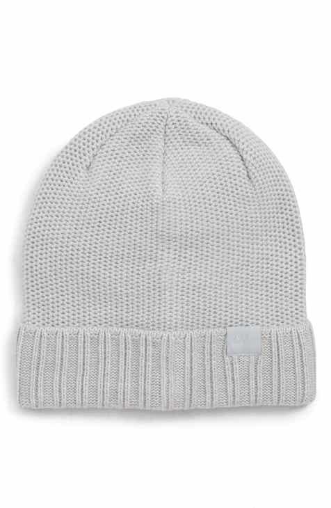 b51526eed57 Men s Nike Hats