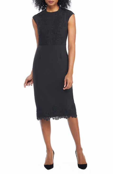 Maggy London Women S Dresses Nordstrom