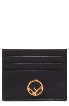 Fendi Women S Handbags Purses Nordstrom