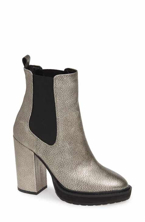 fddfbfd647f7 Linea Paolo Women s Boots Shoes