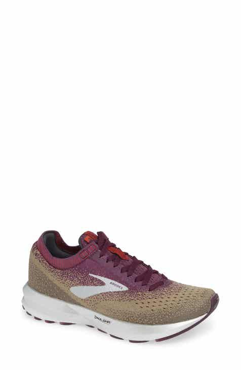 cc46094961bc2 Brooks Levitate 2 Running Shoe (Women)