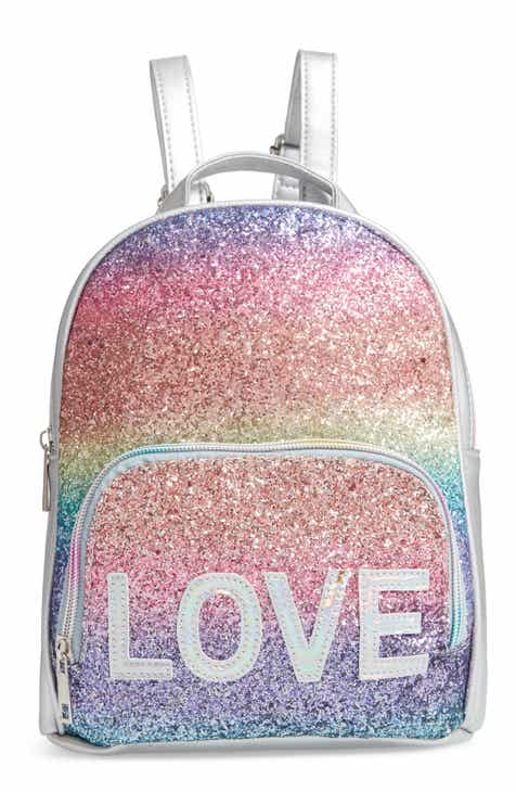 All Girls Backpacks Bags Accessories Handbags Jewelry More