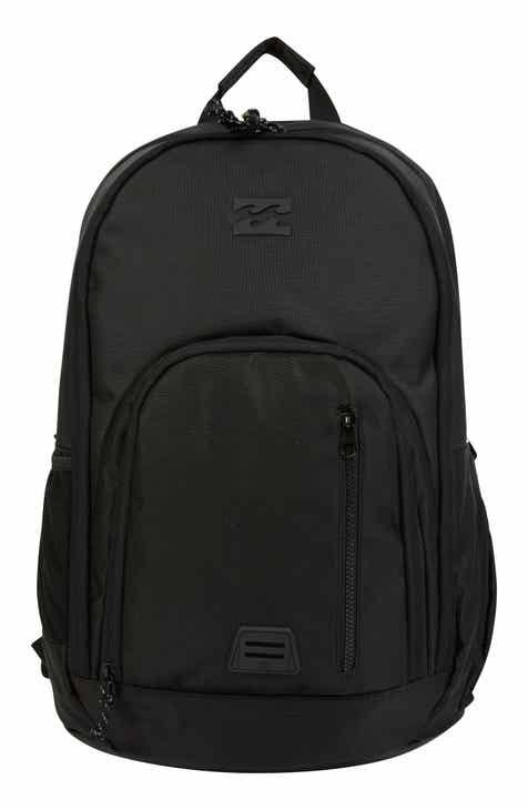 8adde365198 Billabong Command Backpack