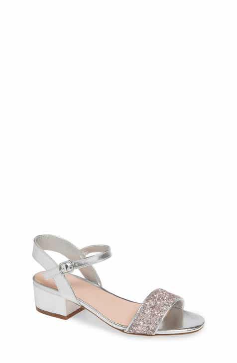 f54c8c9f0 Toddler Girls  BCBG Girls Shoes (Sizes 7.5-12)