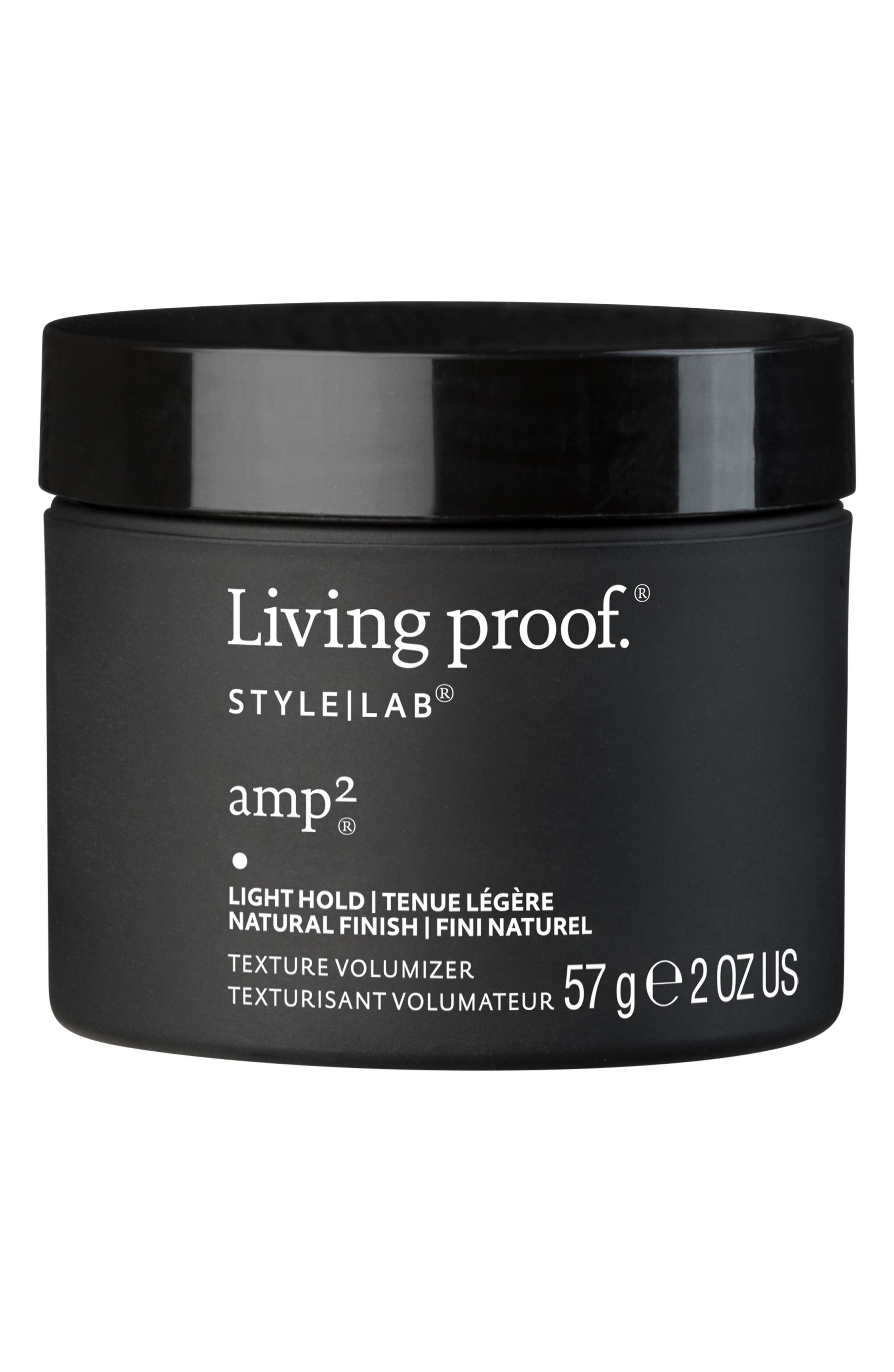 e01367eb9 Living Proof® All Beauty & Fragrance | Nordstrom