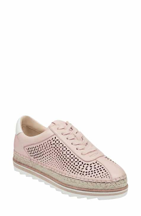 42e04439ae4c0 Marc Fisher LTD Walden Espadrille Sneaker (Women)