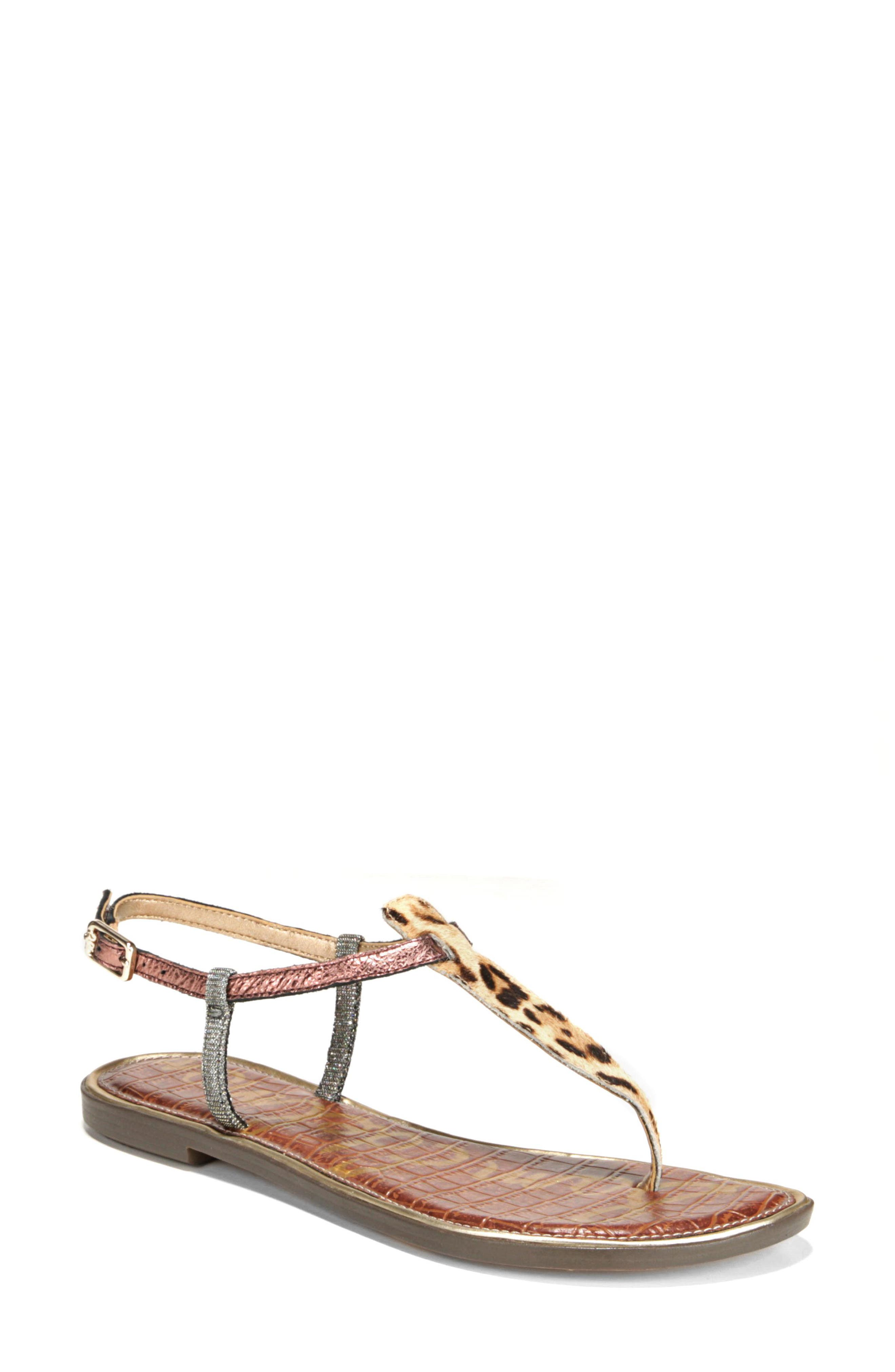 e6003fc89 sam edelman gigi sandals women