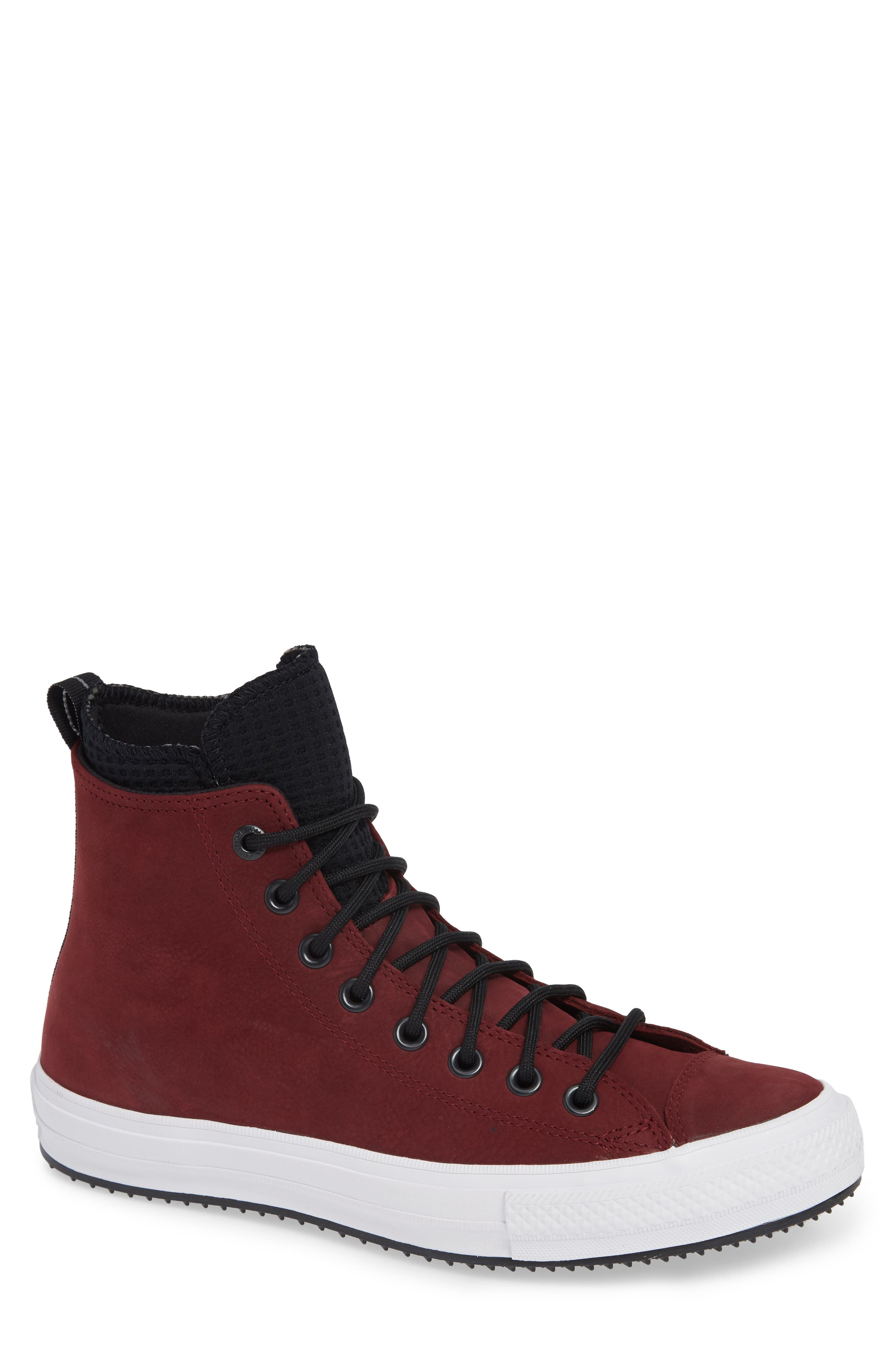 b940cc4243bc Men s High Top Classic Sneakers