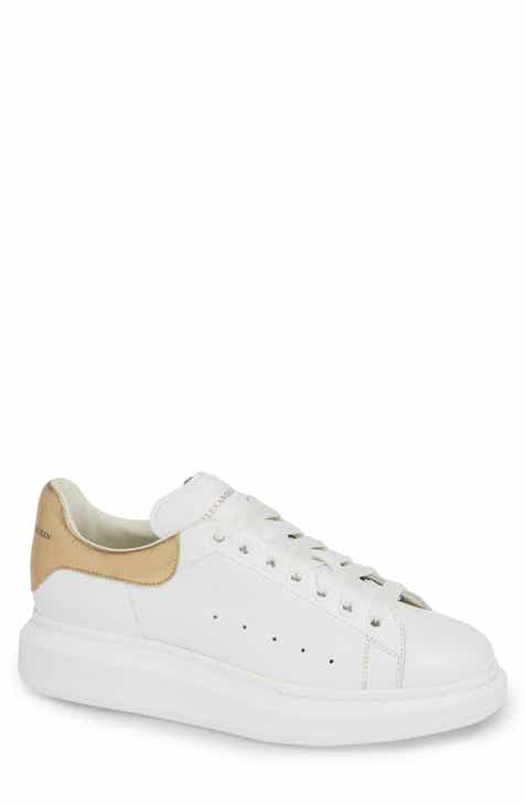 36f35f47b33a Alexander McQueen Oversized Sneaker (Men)
