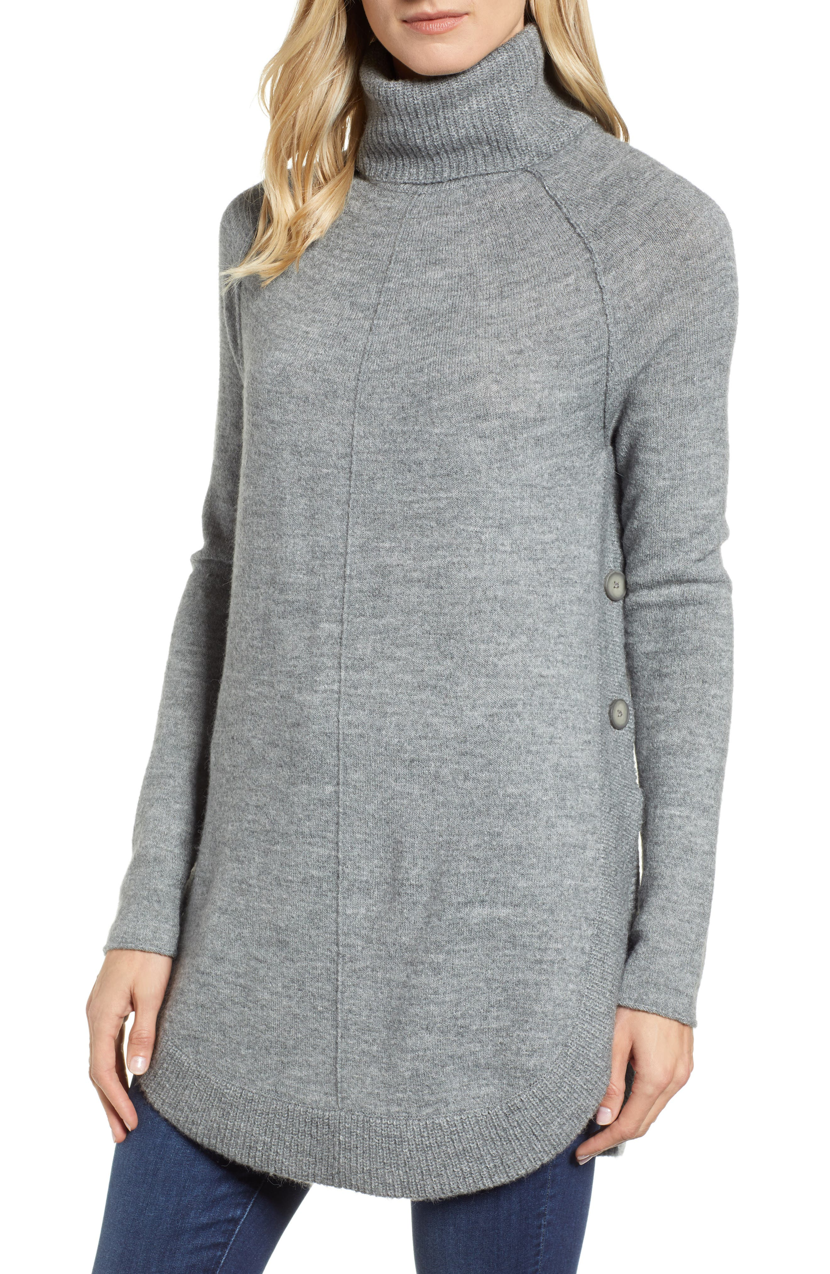 reputable site 8172f aebb4 Women s Tunics New Arrivals  Clothing, Shoes   Beauty   Nordstrom