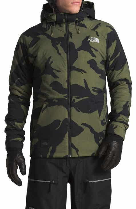 The North Face Lodgefather Ventrix™ Ski Jacket 89dcdf555