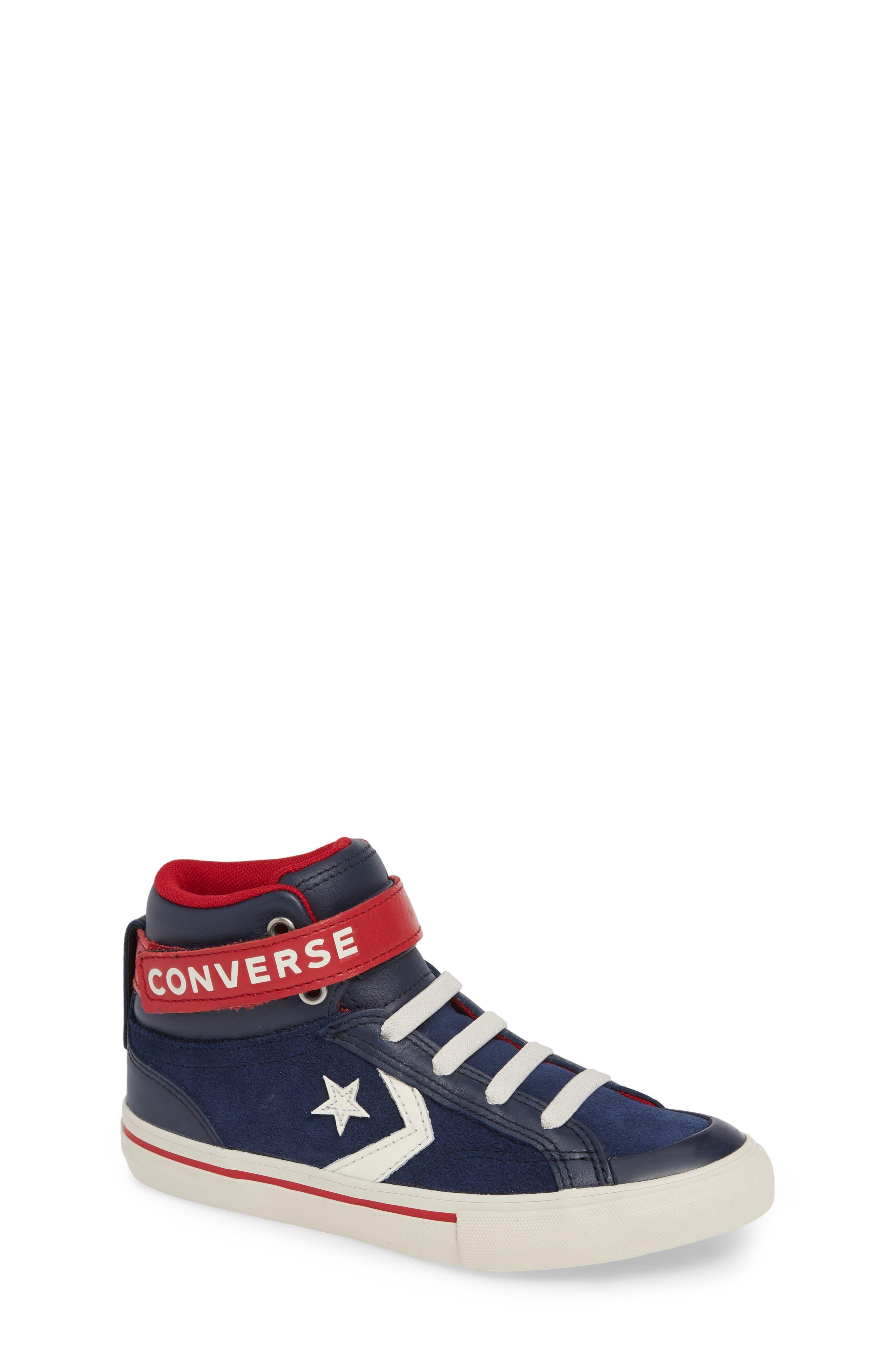 Baby Converse Nordstrom