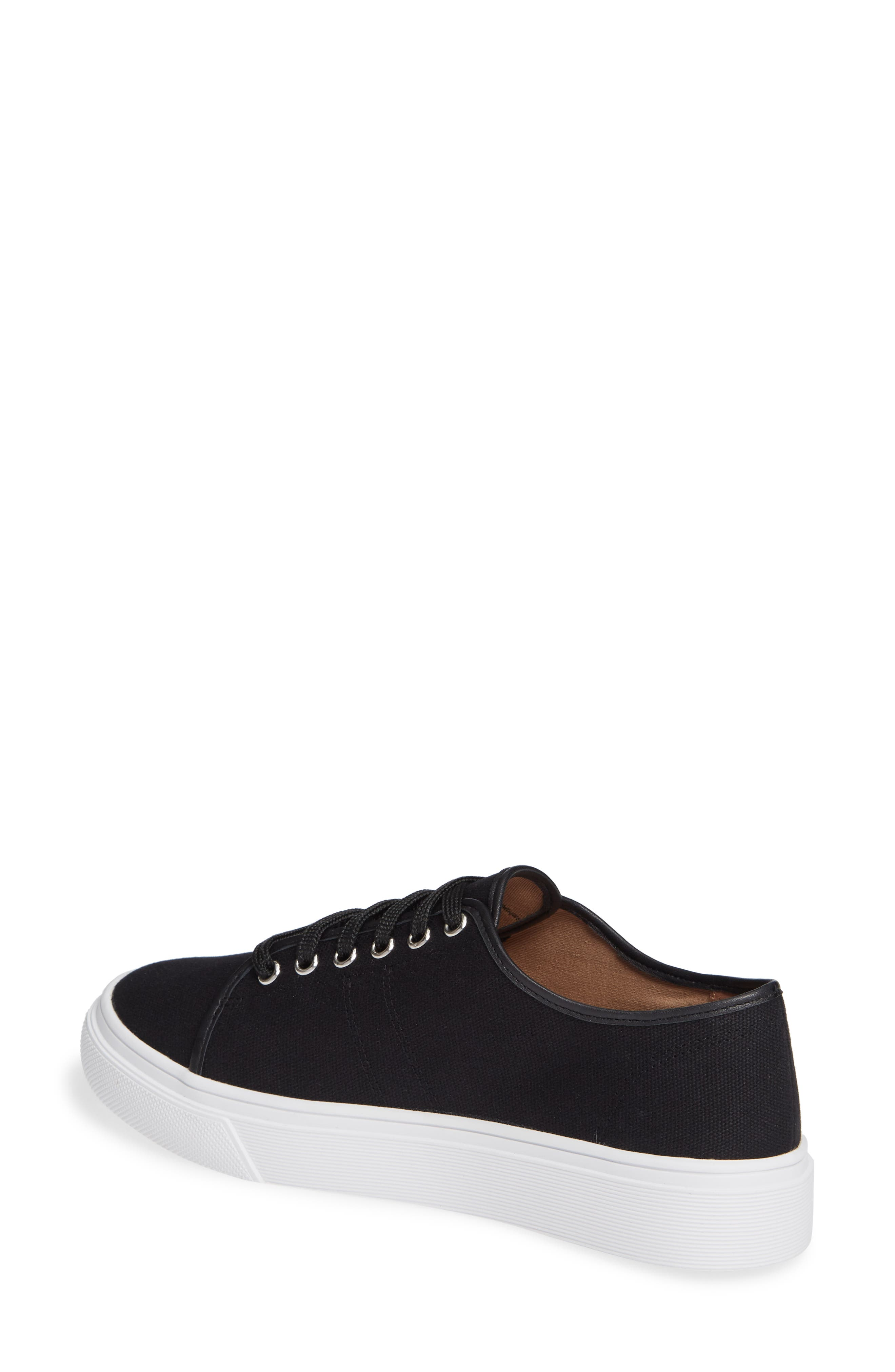 f5df2f9ed62 Sneakers Caslon® for Women  Clothing