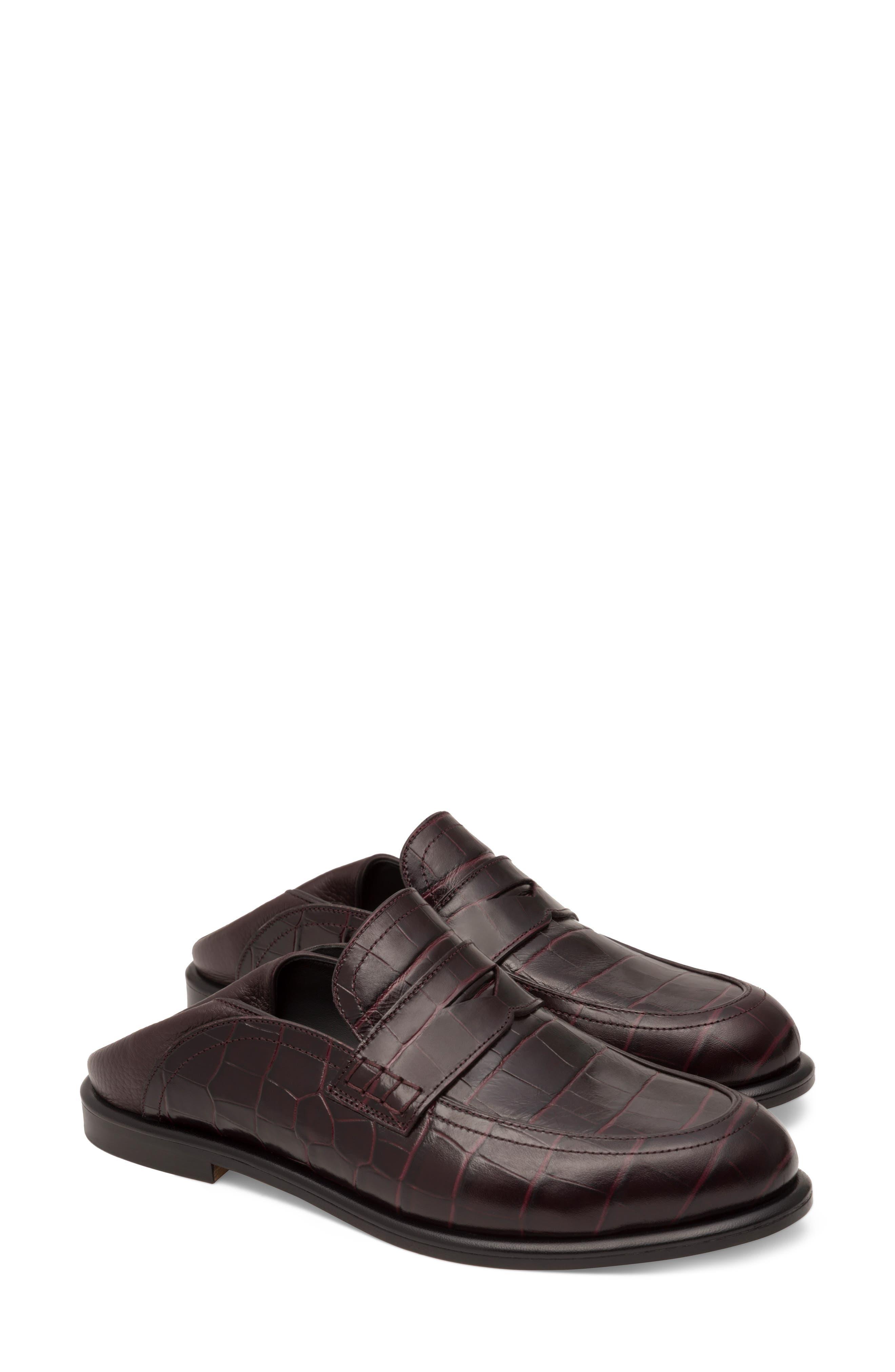 a4d3d816d48f Women s Designer Shoes