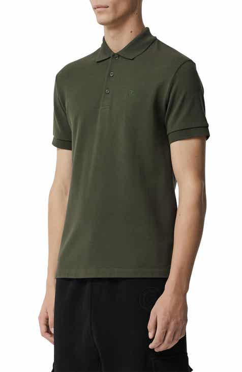 15646d6384d8 Burberry Men's Shirts & Clothing | Nordstrom