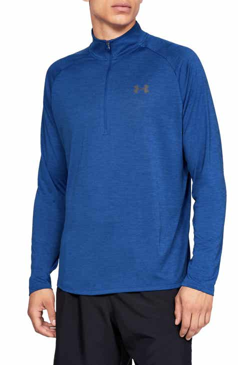 Under Armour Tech Half Zip Sweatshirt ce0047b71a7