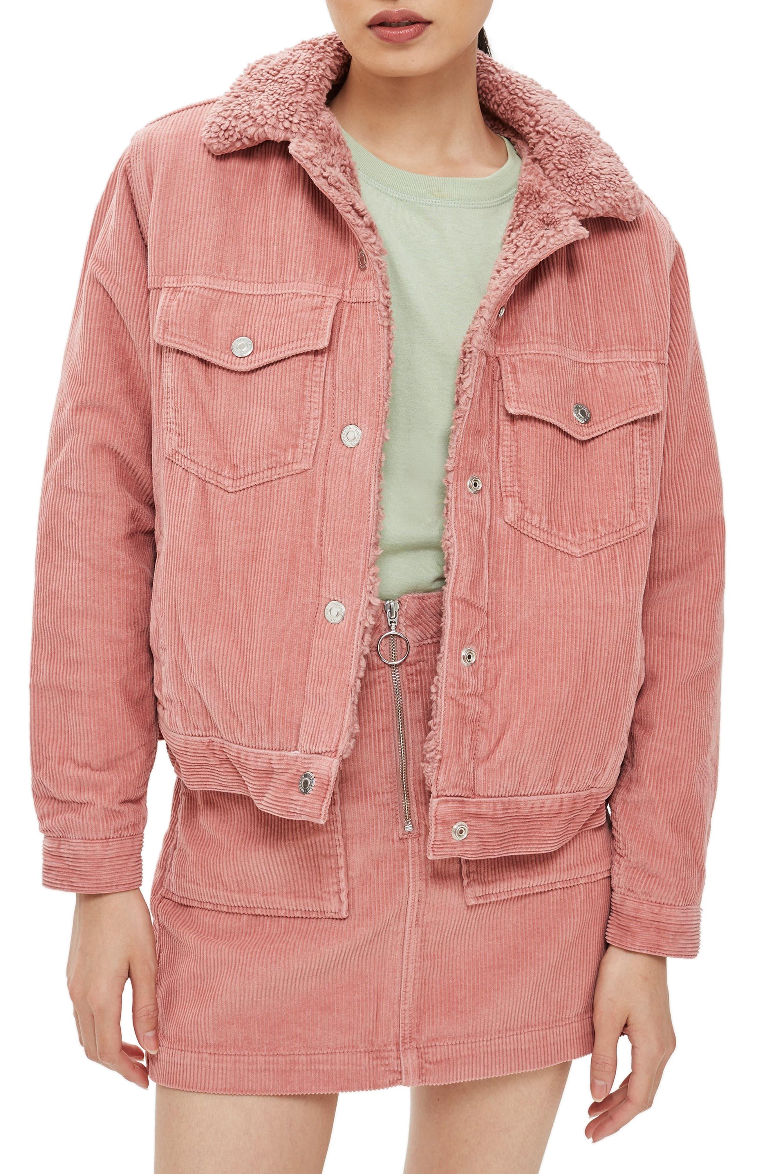 amp; Women's Jackets Nordstrom Jackets Women's Nordstrom amp; Coats Coats qRtEZU