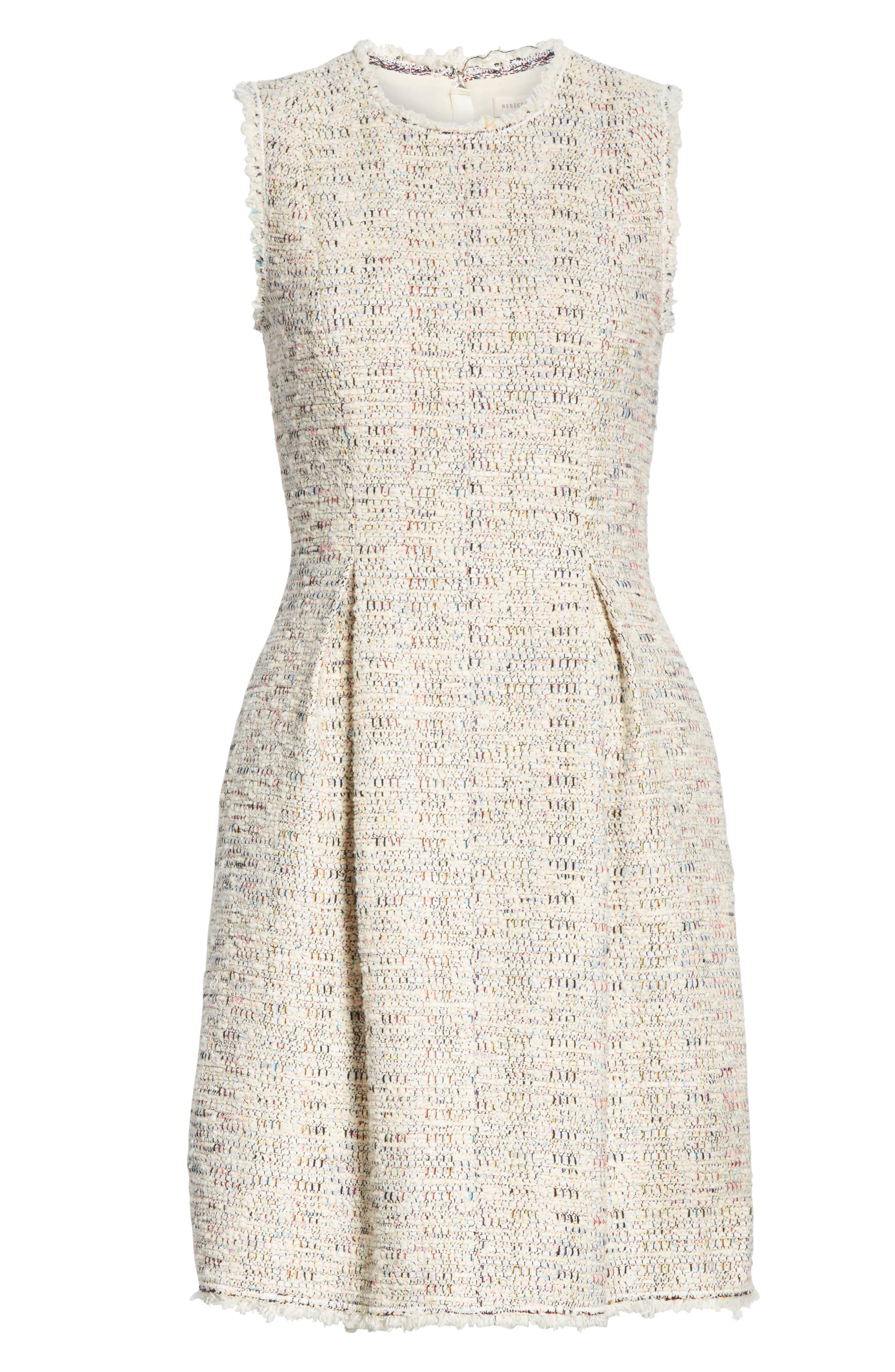 be218cf885b tweed dress | Nordstrom