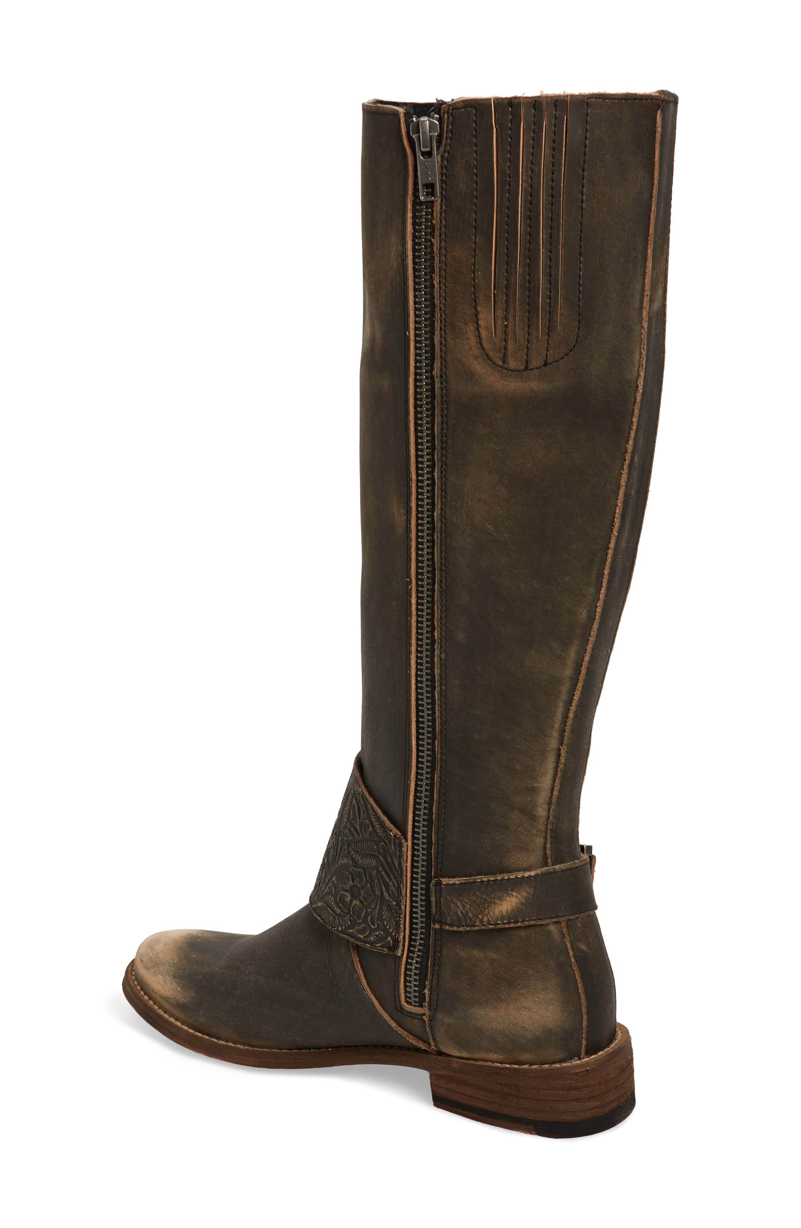 6d37e0fc19e11 Women's Very Volatile Boots | Nordstrom