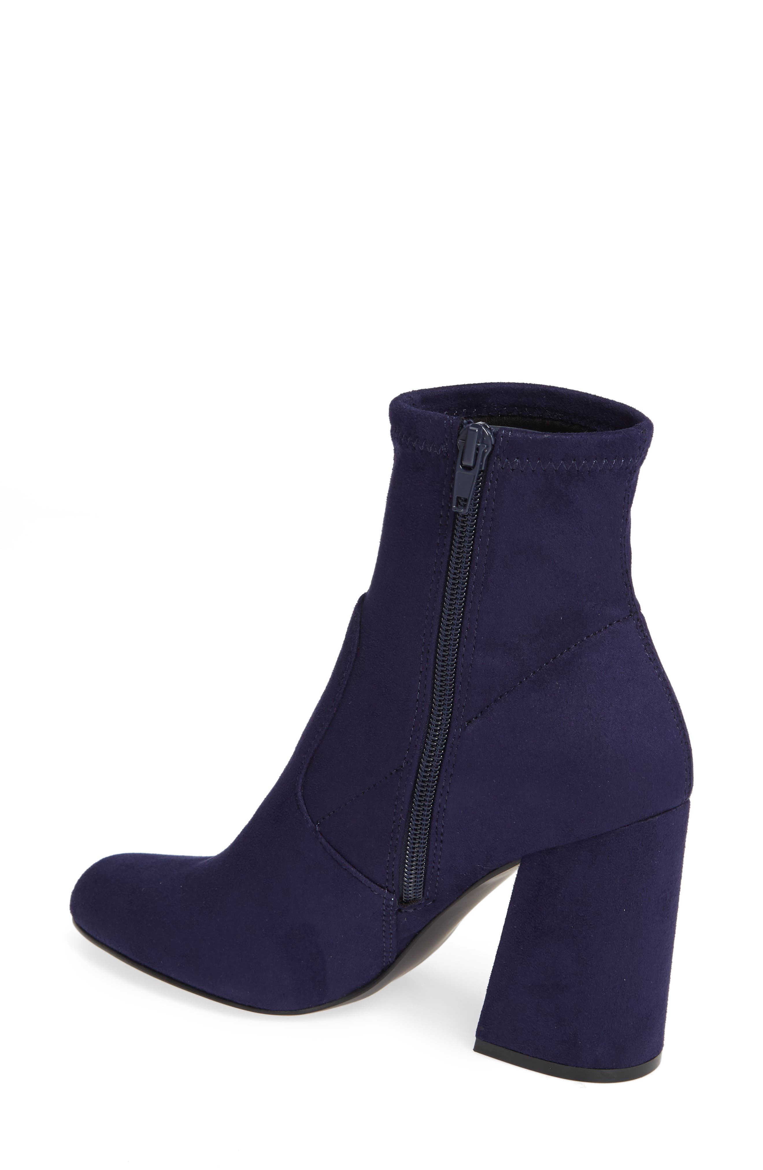 fa565158f94 Women s Steve Madden Booties   Ankle Boots