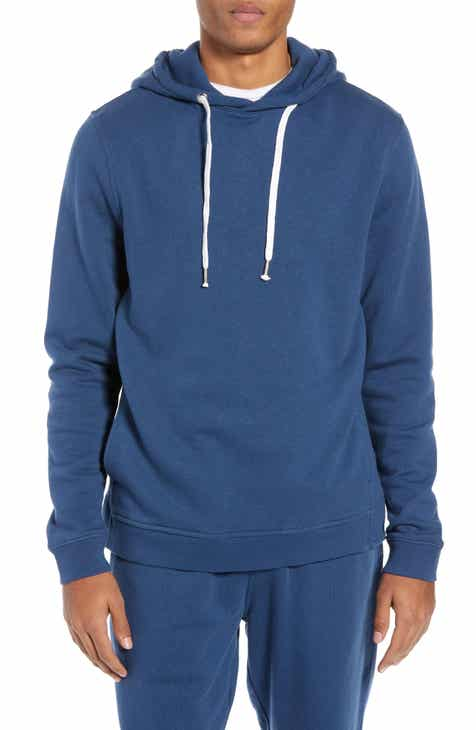 c8645d8b4618 Men s Hoodies   Sweatshirts