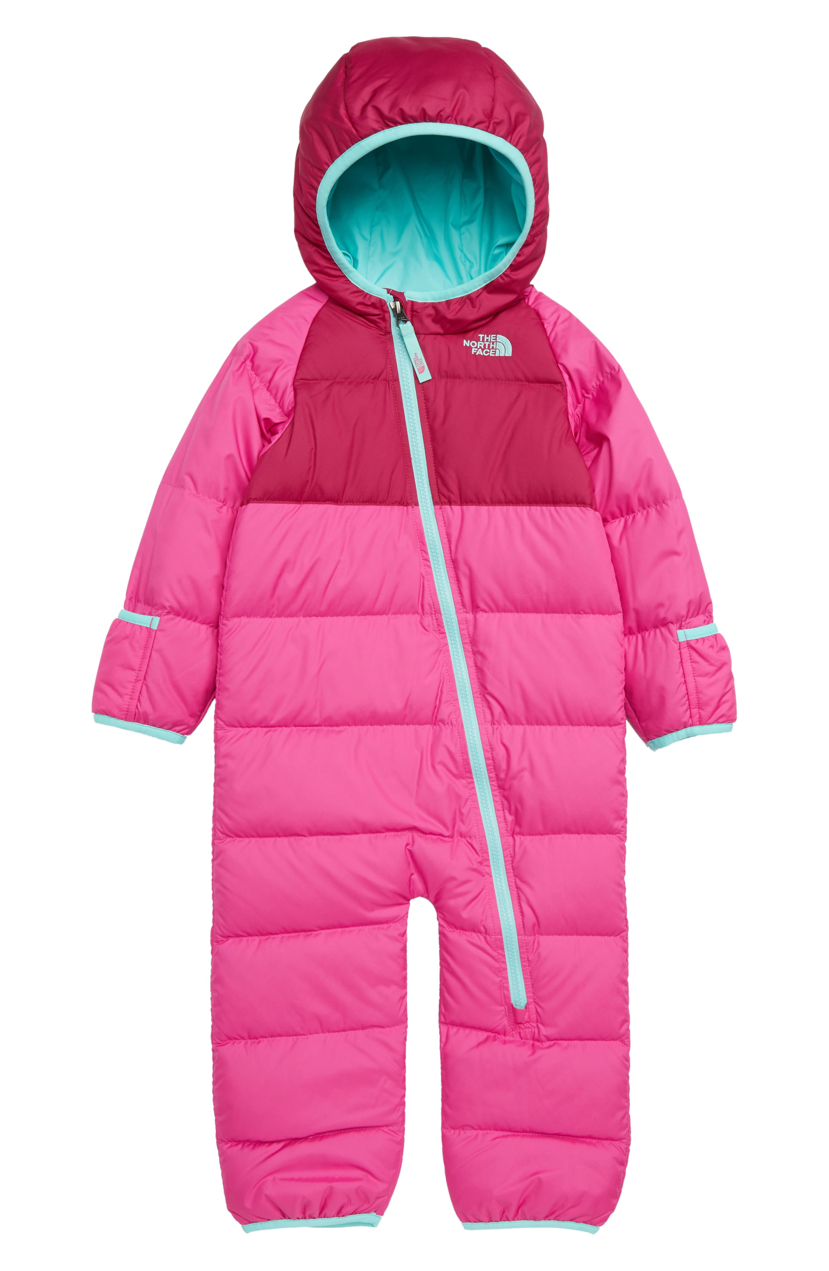 5ba9cb97c Baby Girl Coats, Jackets & Outerwear | Nordstrom
