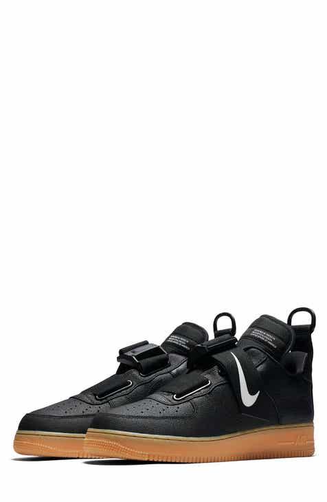 separation shoes 6937b 947c2 Nike Air Force 1 Utility Sneaker (Men)