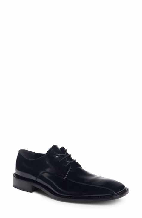 b8b08cc7a5 Men's Balenciaga Shoes | Nordstrom