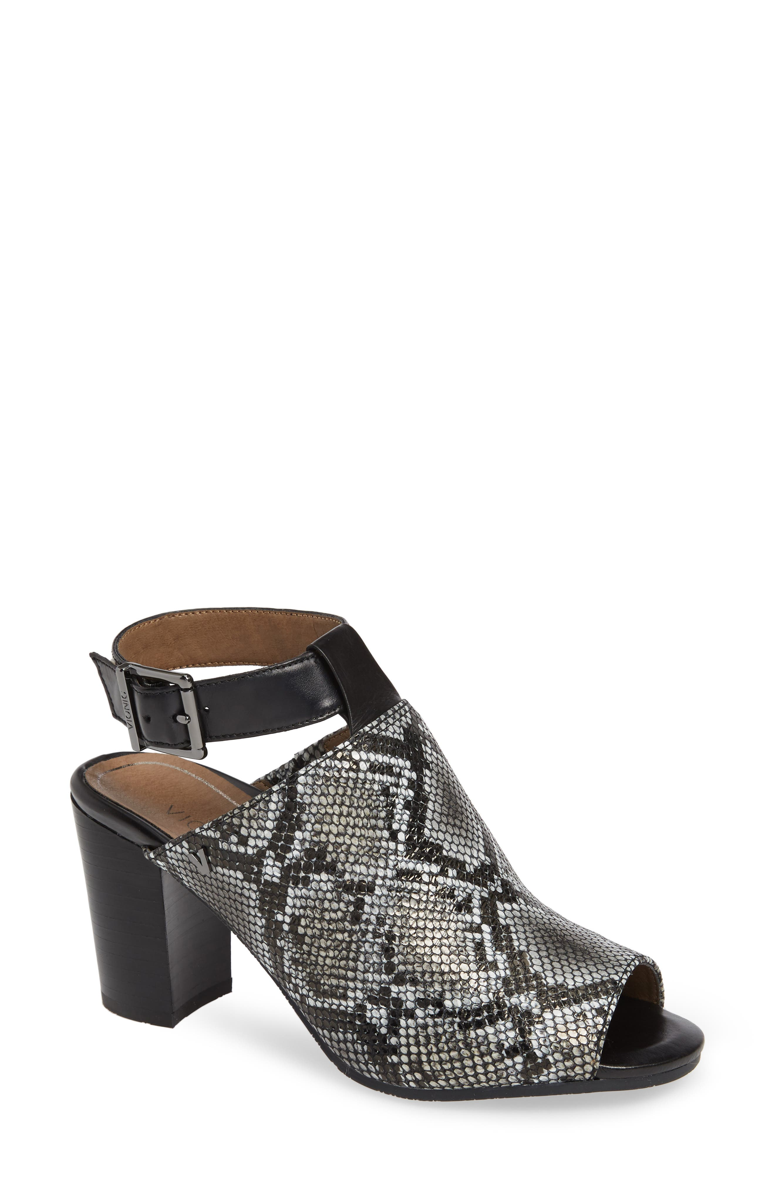 039742e1515 Women s Vionic Comfortable Heels   Comfortable Pumps