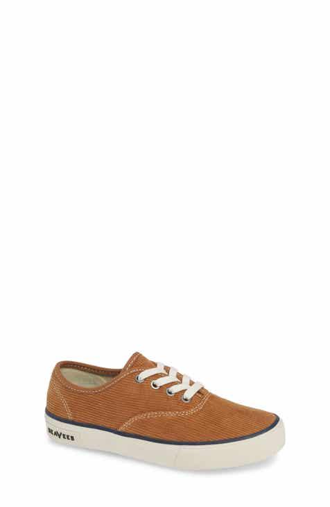 4bc8921c993c91 SeaVees Legend Corduroy Sneaker (Walker