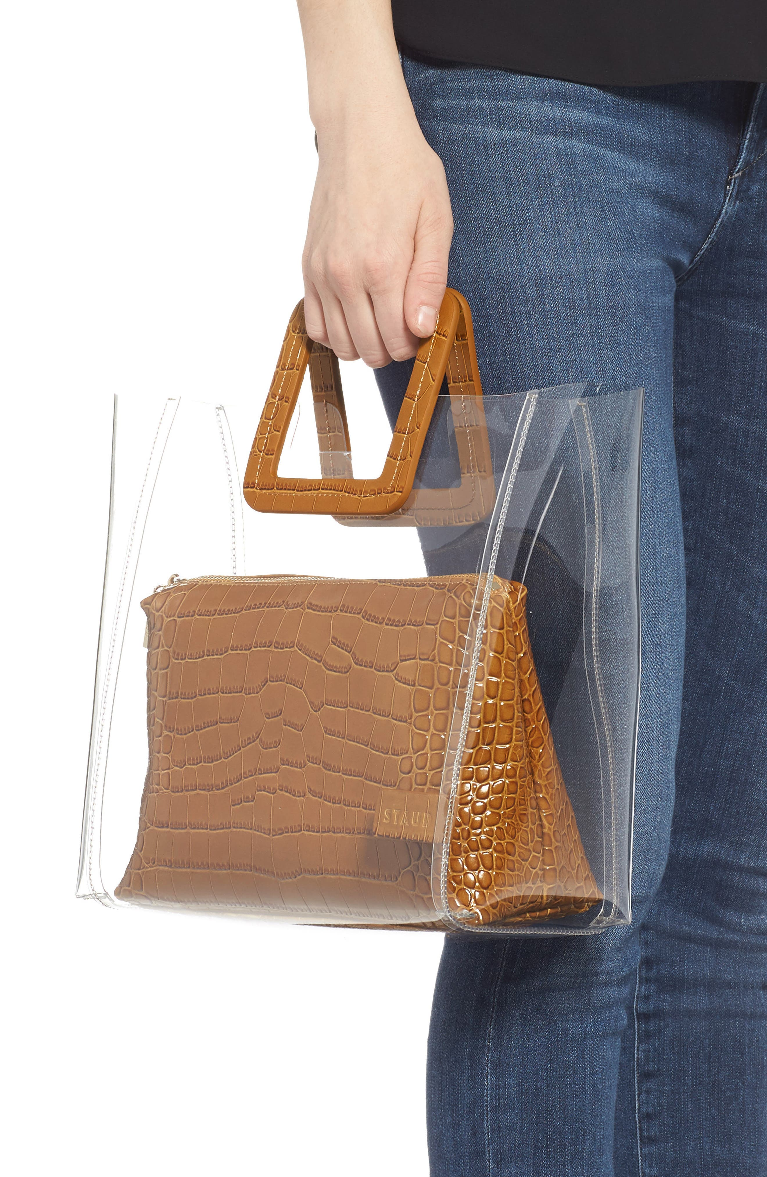 5ec215bdbff7 STAUD Handbags & Wallets for Women | Nordstrom
