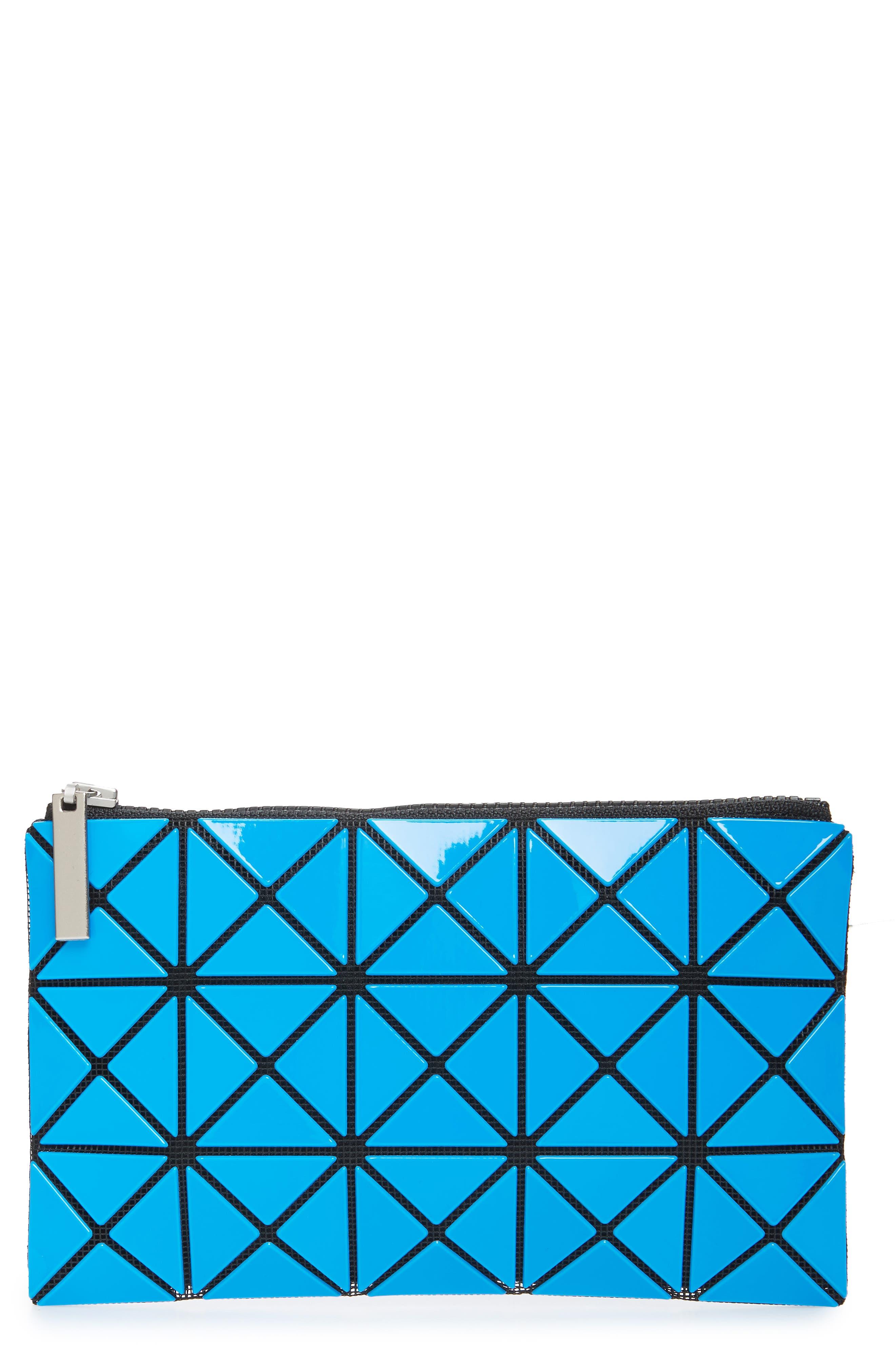 71c7eefb107 Women s Blue Designer Handbags   Wallets