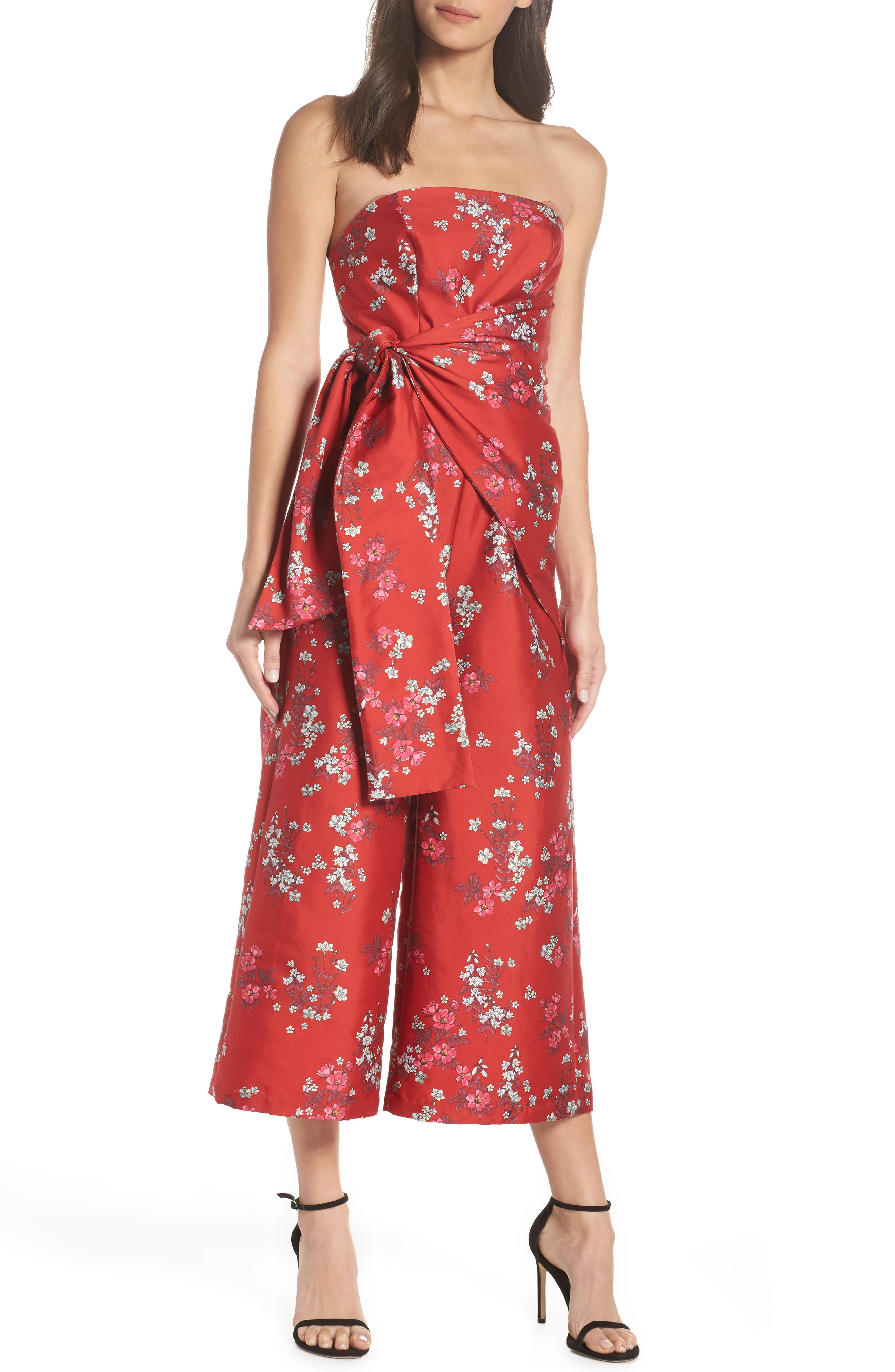 Nordstrom Wear For Women To Occasion Looks Every Where 0q0wtYr