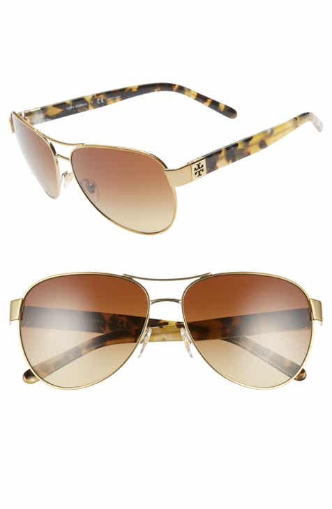 91aa540d9d Tory Burch Sunglasses