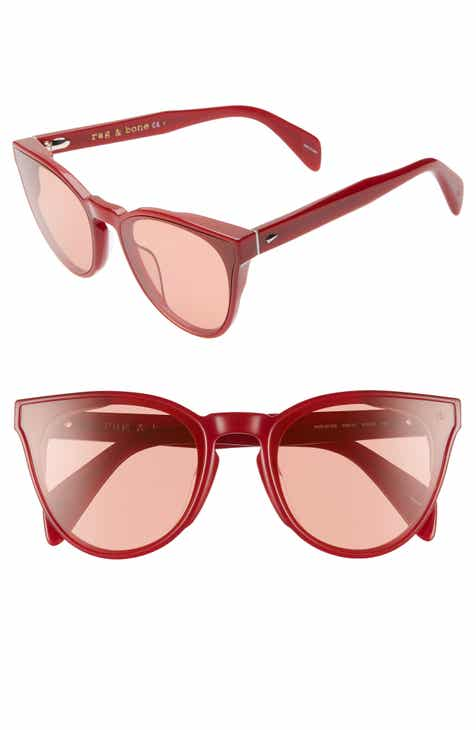 rag   bone 61mm Cat Eye Sunglasses a6a96834e
