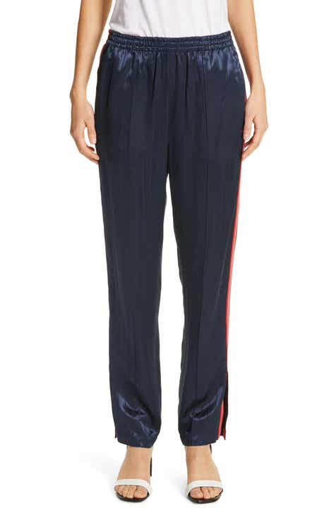 Becca Serengeti Cover-Up Pants by BECCA