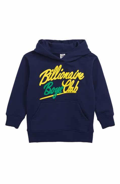 Kids Billionaire Boys Club Apparel T Shirts Jeans Pants