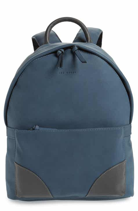 Ted Baker London Backpack