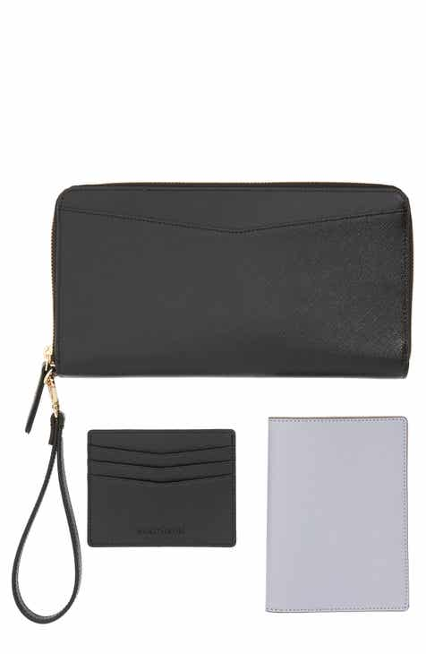 Passport Holders Handbags   Wallets for Women  9497fe35c