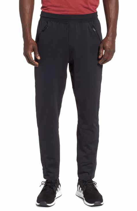 e1df872c adidas Ultimate Transitional Training Pants