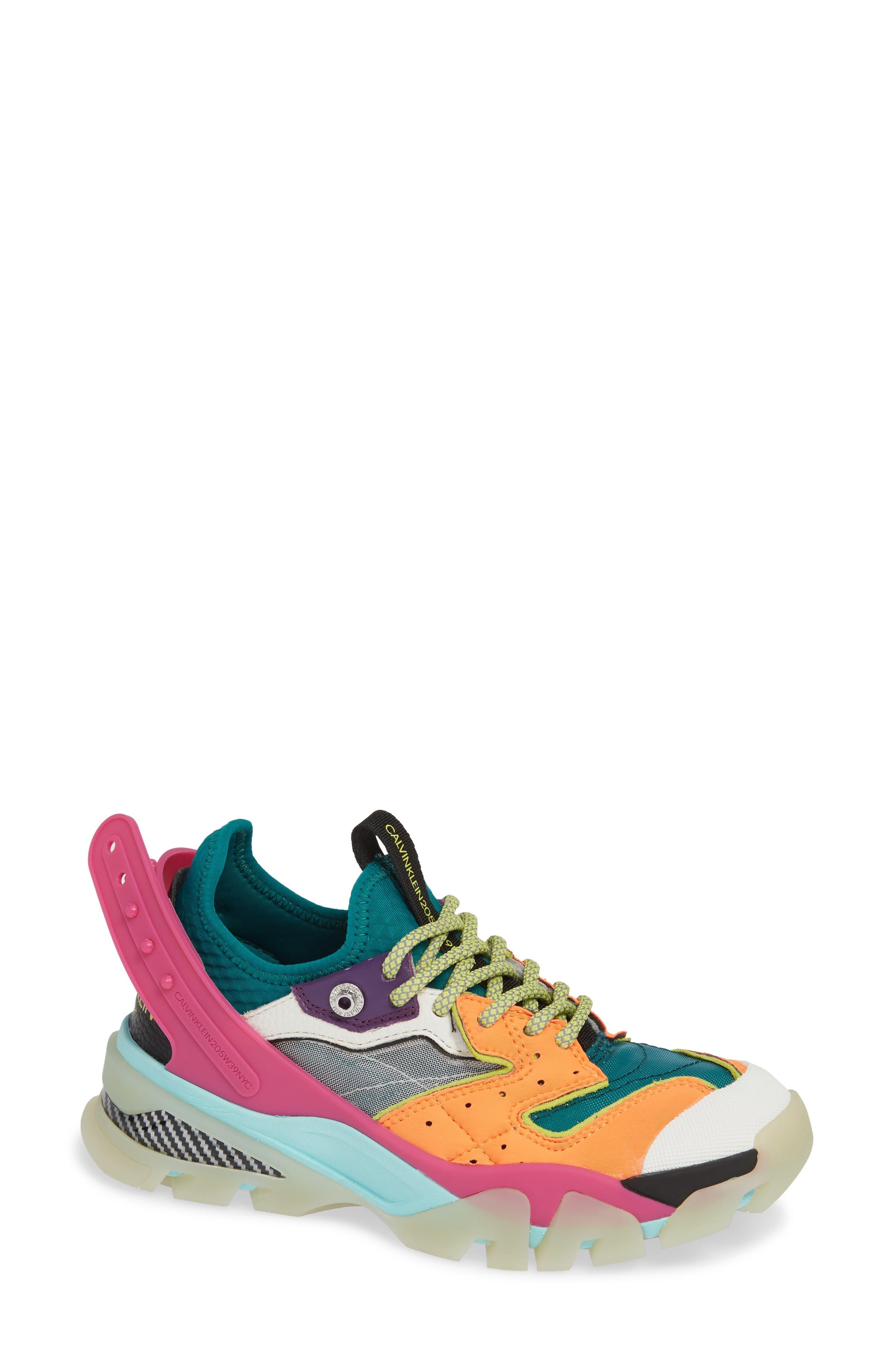 63eec3916e89 Women s White Designer Shoes