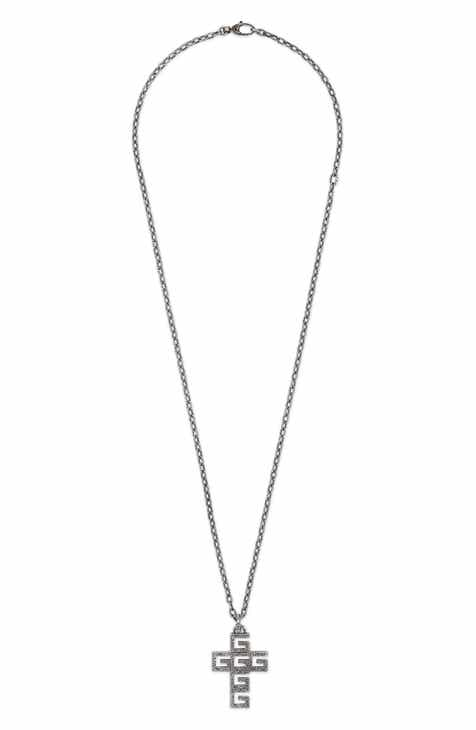 9eaa7bb3a756 Women s Necklaces Designer Jewelry