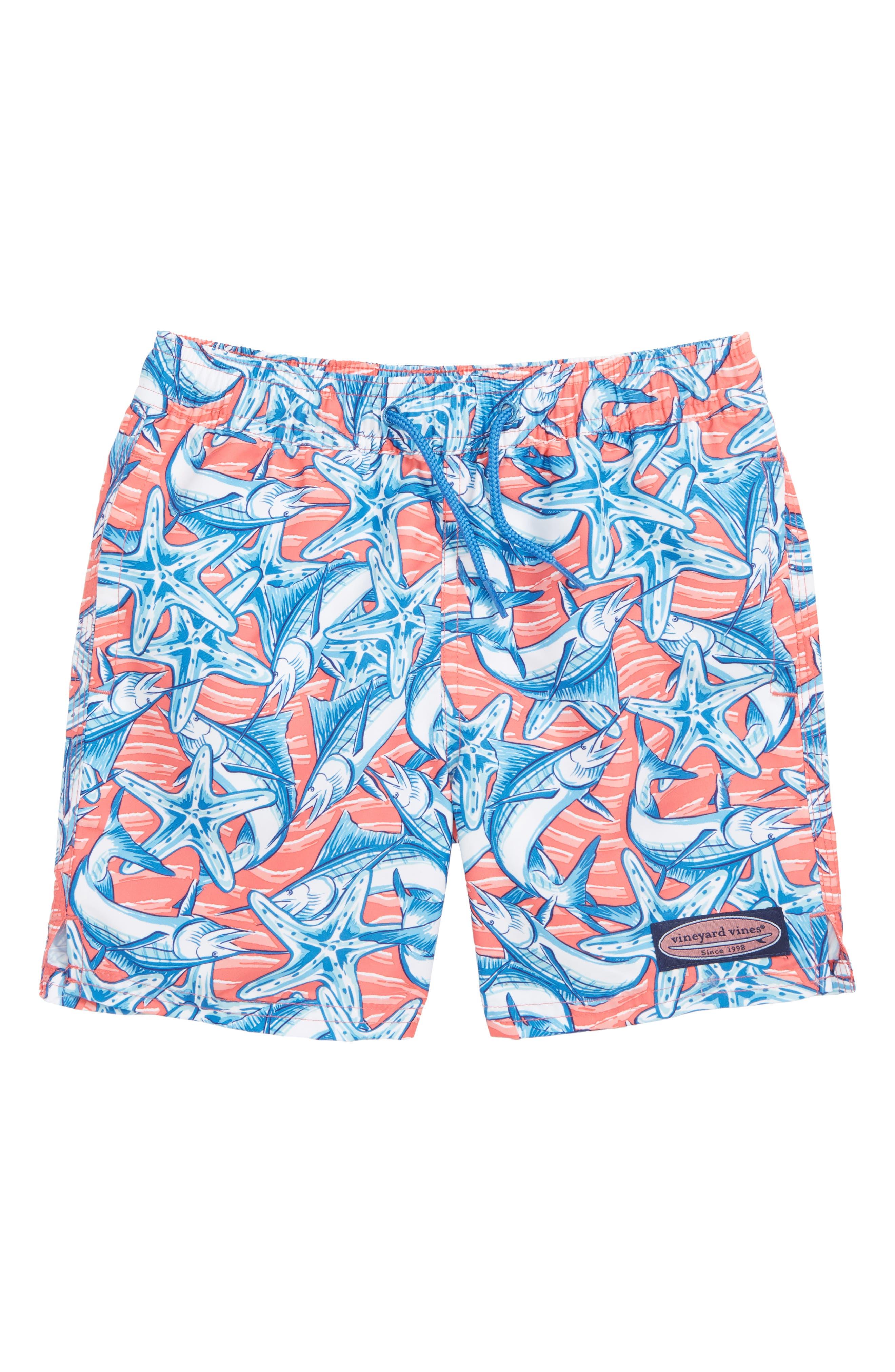 4fae842737d2a Boys  Vineyard Vines Surf   Swim Clothing