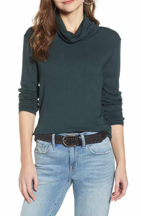 a54a22428f2 Treasure   Bond Under  100 Clothing for Women