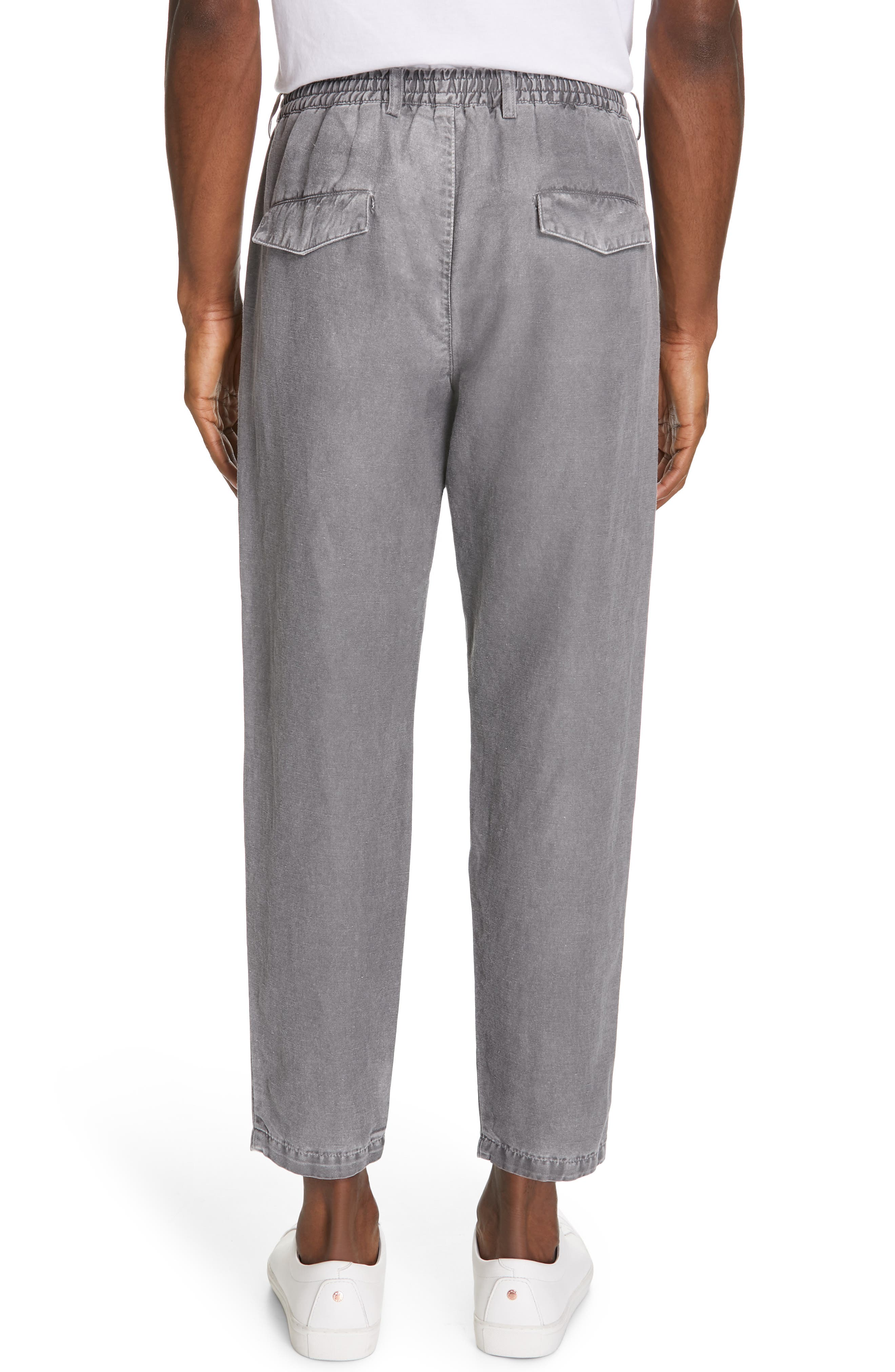 fee21fabb9836 Men s Linen Pants